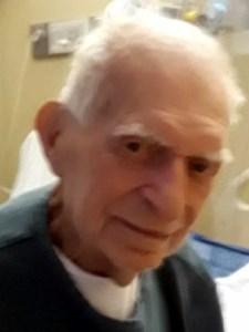 Joseph  Zeman