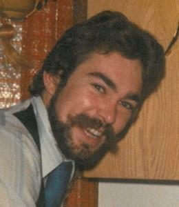Gordon Wayne  Henschke