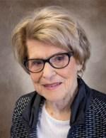 Marie Girard