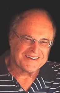 Harold C.  Knapp