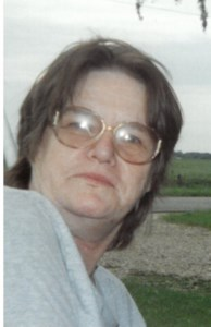 Dianne F  Edwards