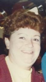 Sandra Harnish
