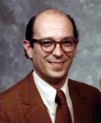 Robert D.  Long