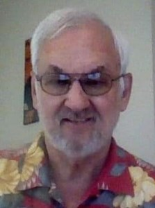 John Lee  McCollum