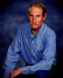 Garry Wayne  Foley