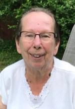 Joyce McVeigh