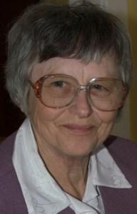 Pauline  Lingertat