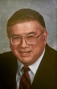 Peter F.  Bell