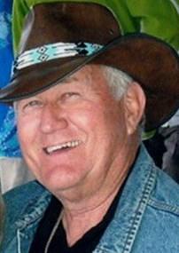 Harold Gore  Murphy Jr.