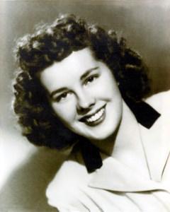 Mary Jane  Dato