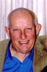 Albert H.  Tyers