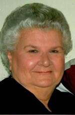 Joyce Gaudin