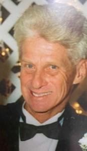 Joel Edward  Briehn