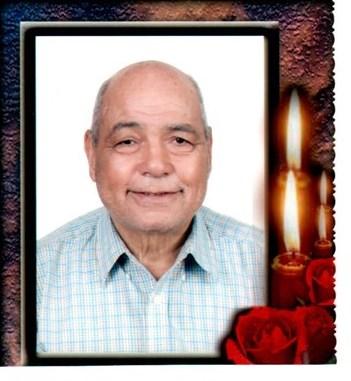 Habib S. Khalil