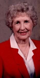 Elva Marie  Clover
