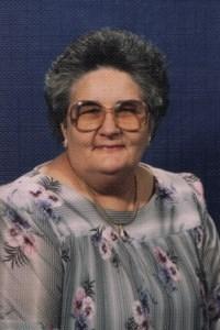 Della Mae  Brown