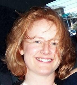 Kimberley Jo  Fitzpatrick