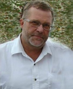John Stanley  Mojsiejewicz