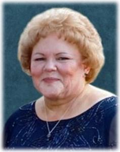 Beverly S.  Vece