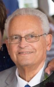 Vito Joseph  Colaprico