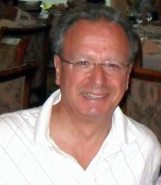 Rodney M.  Kirouac