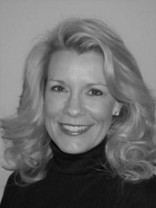 Melinda Leigh  Owen