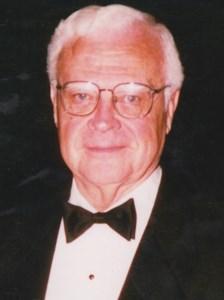 Daniel K.  Larson