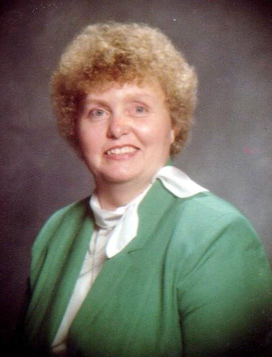 Dawn M.  Lillie