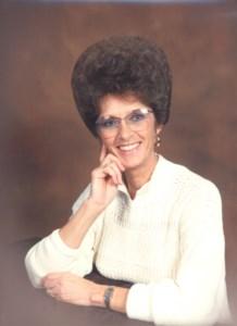 Linda Kay  Lewis