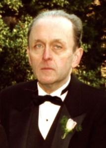 Matthew J.  O'Connell Jr.