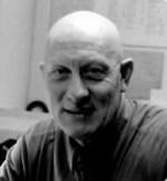 Robert Puterbaugh