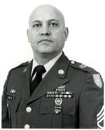 Rolando Aragon