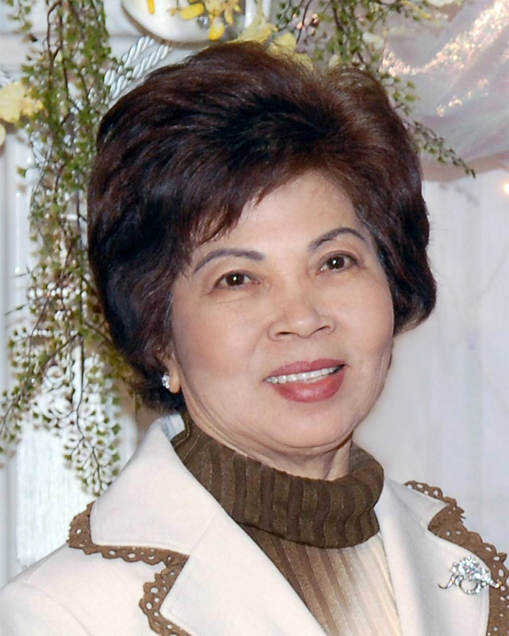 Share Obituary For Xuan Tran Westminster Ca