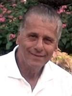 Jack Pagano