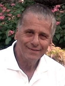 Jack J.  Pagano