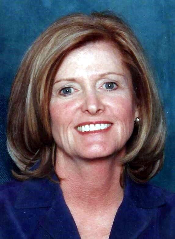Linda Seymour  Mussig