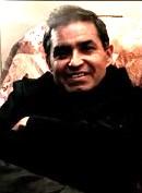 Victor Becerra Martinez