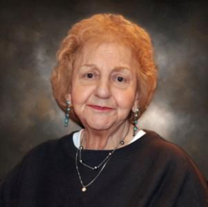Marilyn  Ehrlich