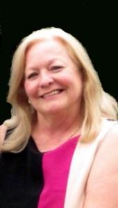 Sandra Ann  Ydrogo