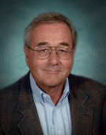 James Worley