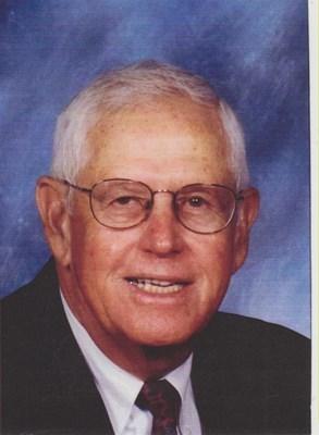 MG Jerry Keeton