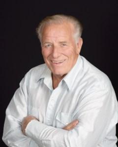 Raymond George  Denig