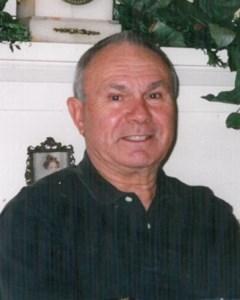 Antonio P.  Miranda