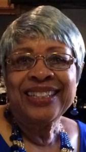 Elaine C.  Moore