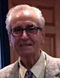 Daniel  Cino