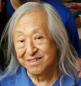 Thomas  Takizawa