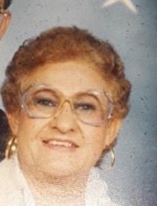 Beatriz R.  Trainor