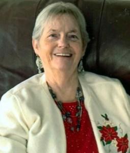 Lynnita M.  Smith