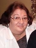 Helaine W.  Goldman