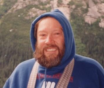 Walter Allen  Zischke